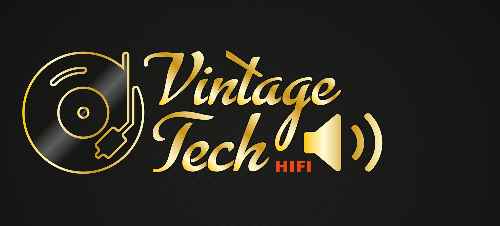 Vintagetech post image