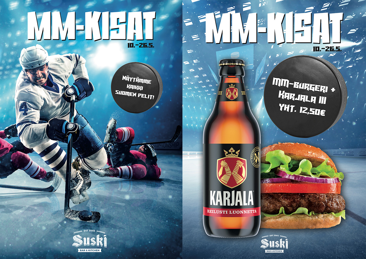 mm-kisasuski